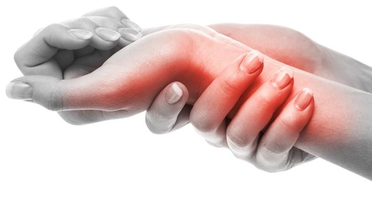 Palindromski reumatizam – 3. dio - Zdravo budi