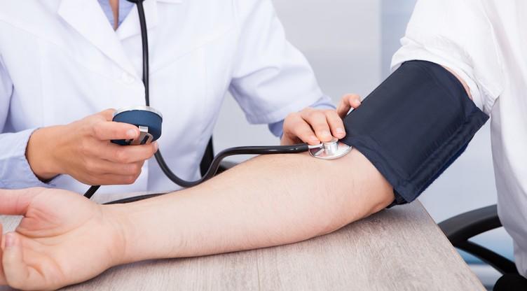 hipertenzija 150 85